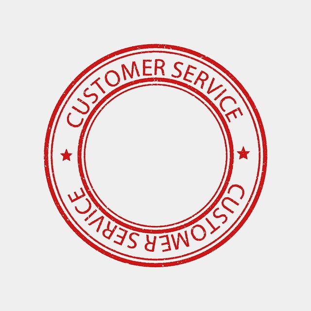 customer-service-1714287_640