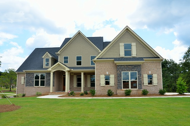new-home-2409165_640